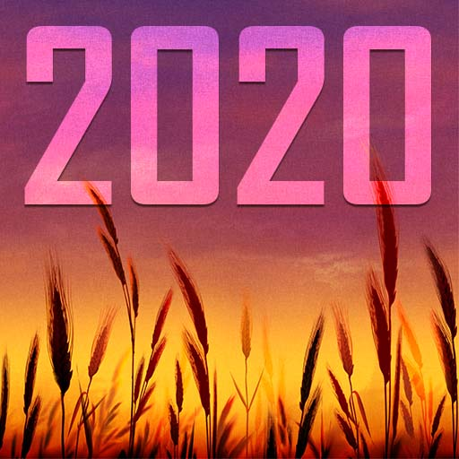 New beginnings 2020-01-27